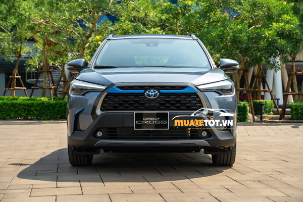 danh gia xe toyota corolla cross 2020 chi tiet cua muaxetot.vn anh 08