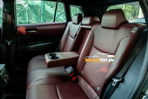 danh gia xe toyota corolla cross 2020 chi tiet cua muaxetot.vn anh 34