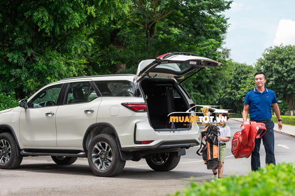 Fortuner Legender 2.8AT 4x4 cua muaxetot.vn anh 01