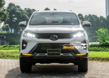 Fortuner Legender 2.8AT 4x4 cua muaxetot.vn anh 14